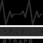 overdrivestraps-logo.png